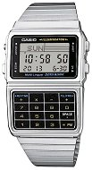 "Часовник Casio Collection - DBC-611E-1EF - От серията ""Casio Collection"""