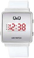 "Часовник Q&Q - LCD Watch M103J003Y - От серията ""LCD Watch"""