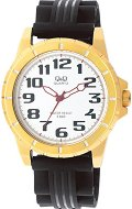 "Часовник Q&Q - Watch Q444J104Y - От серията ""Q&Q Watch"""