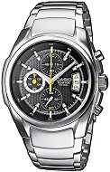 "Часовник Casio - Edifice EF-512D-1AVEF - От серията ""Edifice"""